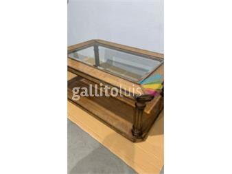 https://www.gallito.com.uy/vendo-mesa-ratona-living-madera-maciza-productos-20463016