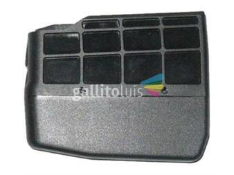 https://www.gallito.com.uy/cargador-para-tikka-t3-de-5-tiros-productos-20463359