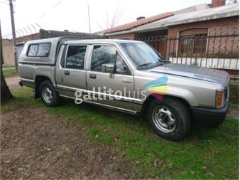 https://www.gallito.com.uy/vendo-camioneta-mitsubishi-doble-cabina-nafta-año-96-20466550
