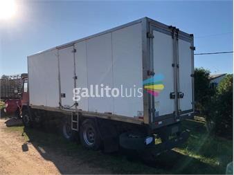 https://www.gallito.com.uy/furgon-productos-20467160