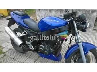 https://www.gallito.com.uy/vendo-moto-mondial-250-18973400