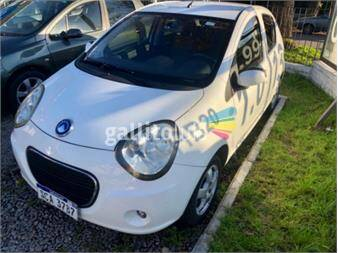 https://www.gallito.com.uy/geely-lc-13-gl-2014-impecable-unica-dueña-20471407