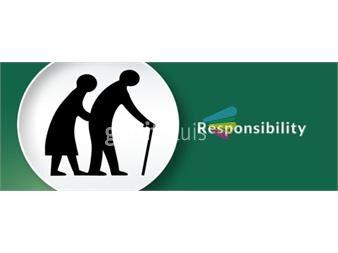 https://www.gallito.com.uy/envios-de-documentos-acompaño-personas-no-dude-en-consultar-servicios-20471476
