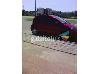 https://www.gallito.com.uy/byd-fo-motor-1000-unico-dueño-full-20475262