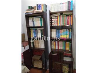 https://www.gallito.com.uy/vendo-biblioteca-de-derecho-libros-por-coleccion-y-por-tomos-productos-20475378