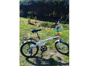 https://www.gallito.com.uy/bicicleta-productos-20475430