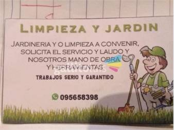 https://www.gallito.com.uy/jardinero-familiar-servicios-20475618