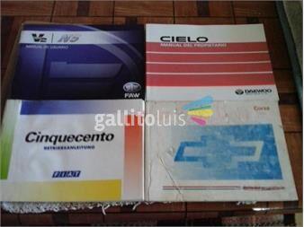 https://www.gallito.com.uy/manuales-originales-de-autos-y-camionetas-ford-toyota-etc-productos-20475646