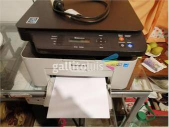 https://www.gallito.com.uy/impresora-samsung-multifuncion-wiffi-n-ueva-barata-liquido-productos-20475653