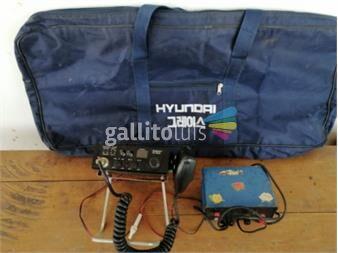 https://www.gallito.com.uy/faroles-banda-ciudadana-herramientas-manuales-etc-veal0s-productos-20475667