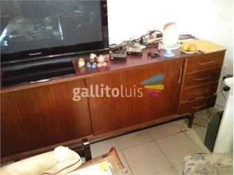 https://www.gallito.com.uy/aparador-o-alacena-varios-usos-y-secreter-impecable-vealos-productos-20475672