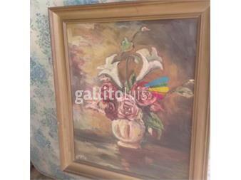 https://www.gallito.com.uy/cuadros-antiguos-de-mas-de-120-años-y-platos-decora-baratos-productos-20475698
