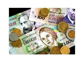 https://www.gallito.com.uy/prestamos-a-empresas-en-pesos-o-dolares-servicios-20478853