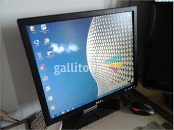 https://www.gallito.com.uy/computadora-torre-monitor-teclado-mause-barata-hoy-productos-20479025
