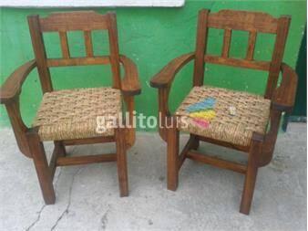 https://www.gallito.com.uy/sillon-con-poza-brazos-en-madera-maciza-tejido-en-cardo-productos-20479064
