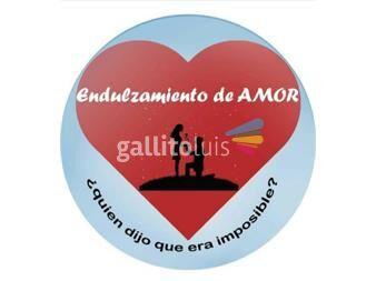 https://www.gallito.com.uy/videncia-trabajos-de-religion-consulte-servicios-20479473
