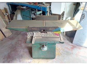 https://www.gallito.com.uy/maquina-carpcombinada-3-operar12-caballo-productos-20457220