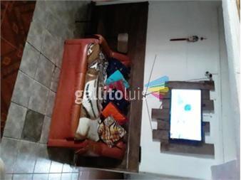 https://www.gallito.com.uy/hogar-luz-divina-servicios-20482447