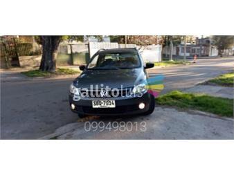 https://www.gallito.com.uy/volkswagen-saveiro-g5-full-se-vende-o-se-permuta-20482913