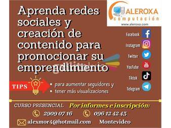 https://www.gallito.com.uy/aprenda-redes-sociales-y-creacion-de-contenidos-servicios-20487635