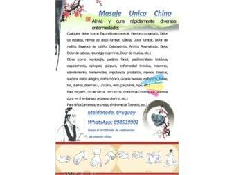 https://www.gallito.com.uy/masaje-chino-alivia-y-cura-rapidamente-cualquier-dolor-servicios-20488198
