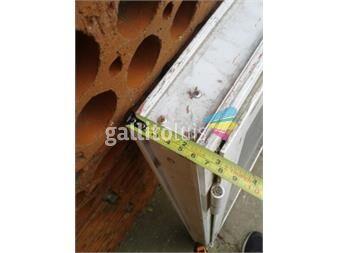 https://www.gallito.com.uy/ventana-dormitorio-aluminio-productos-20488212