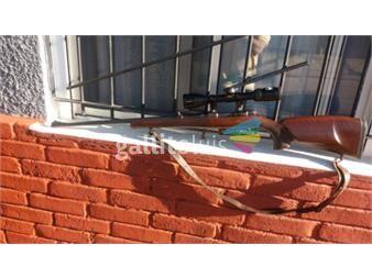 https://www.gallito.com.uy/rifle-cz-223-rem-modelo-527-de-cerrojo-productos-20488343