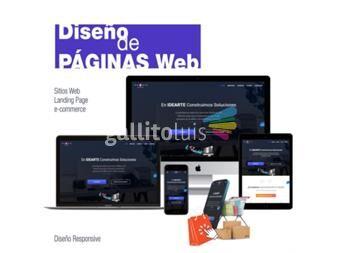 https://www.gallito.com.uy/sitio-web-basico-diseño-paginas-web-servicios-20490980