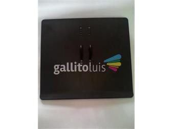 https://www.gallito.com.uy/base-soporte-para-tacos-de-almanaques-productos-19015845