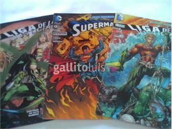 https://www.gallito.com.uy/revistas-de-comics-de-super-heroes-productos-19004525