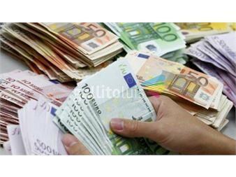 https://www.gallito.com.uy/contrato-de-prestamo-y-sus-garantias-projecto-finanzas-servicios-20498121