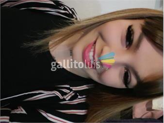 https://www.gallito.com.uy/curaciones-inyectables-caravanas-para-bebes-cuidados-servicios-20499273