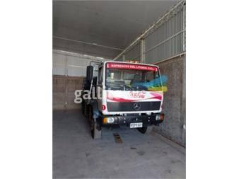https://www.gallito.com.uy/mercedes-benz-l1214-1998-153000km-usd-19000iva-3-camiones-20507524