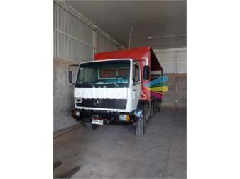 https://www.gallito.com.uy/mercedes-benz-1214-1998-153000km-usd-22000iva-motor-nuevo-20507543