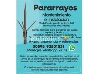 https://www.gallito.com.uy/descargadores-de-sobretension-obo-betterman-de-alemania-productos-20508129