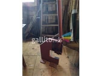 https://www.gallito.com.uy/punzonadora-manual-productos-20512991