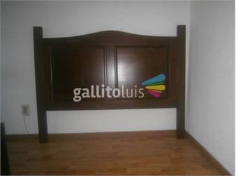 https://www.gallito.com.uy/resplado-2-plazas-en-madera-impecable-productos-20513059
