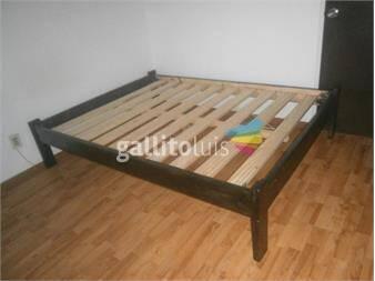 https://www.gallito.com.uy/parrilla-2-plazas-en-madera-productos-20513064