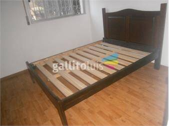 https://www.gallito.com.uy/parrilla-y-respaldo-en-madera-impecable-productos-20513069