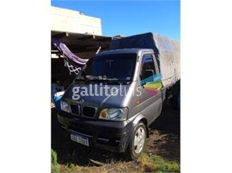 https://www.gallito.com.uy/camioneta-pickup-chasis-largo-20512873
