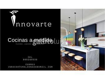 https://www.gallito.com.uy/carpintero-cocinas-a-medida;-maldonado-servicios-20518261