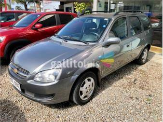 https://www.gallito.com.uy/chevrolet-corsa-wagon-2011-14-impecable-20524579