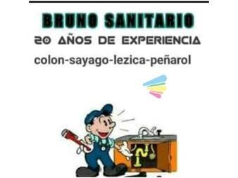https://www.gallito.com.uy/oficial-sanitario-bruno-20-años-de-experiencia-servicios-20524583