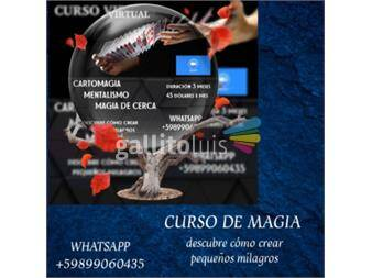 https://www.gallito.com.uy/curso-de-magia-e-ilusionismo-servicios-20524926