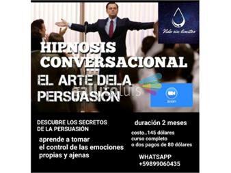 https://www.gallito.com.uy/curso-de-hipnosis-conversacional-servicios-20524937
