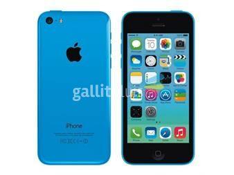 https://www.gallito.com.uy/vendo-iphone-5c-color-celeste-usado-impecable-antel-productos-20525489