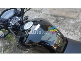 https://www.gallito.com.uy/vendo-honda-150-20525538