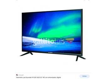 https://www.gallito.com.uy/televisor-hyundai-32-nuevo-en-caja-productos-20525707