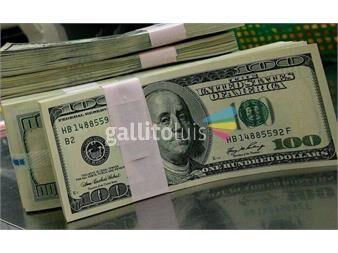 https://www.gallito.com.uy/mejor-prestamos-a-sus-necesidad-de-dinero-servicios-20528404