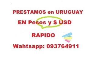 https://www.gallito.com.uy/ofrecer-prestamos-urgentes-en-48-horas-servicios-20528458